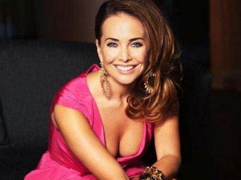 Жанна Фриске: последние новости о состоянии здоровья певицы рассказала Ольга Орлова