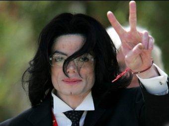 Forbes: после смерти Майкл Джексон заработал  миллионов