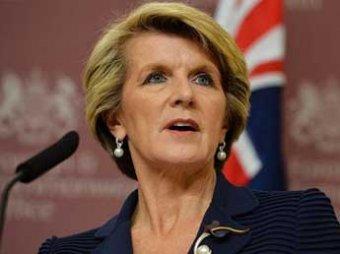 Австралия ввела санкции против РФ из-за Украины, Якунин пожалел, что не увидит кенгуру