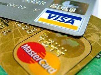 Путин пошел на уступки, чтобы Visa и MasterCard остались в России