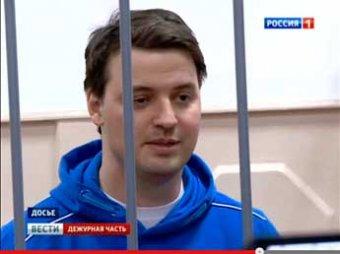 СМИ: самоубийство генерала Колесникова могло быть инсценировкой