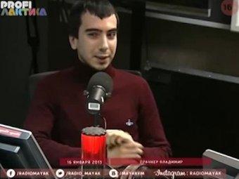 Телефонный хулиган: Киев прослушивает телефон Лукашенко