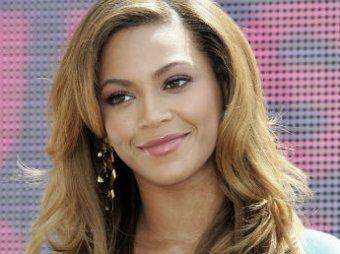 Бейонсе возглавляет список самых влиятельных знаменитостей по мнению Forbes