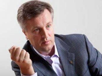 """СБУ Украины сообщило о задержании 13 """"диверсантов из России"""""""