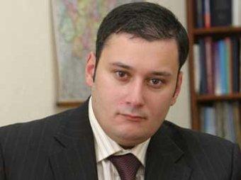 СКР после ЧП в самолете намерен лишить депутата Хинштейна неприкосновенности