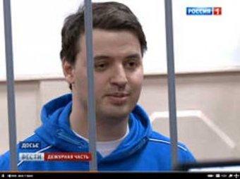 Названы возможные причины суицида генерала Колесникова