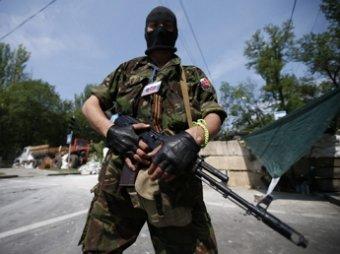 Последние новости Украины на 18 июня: Южная Осетия признала независимость ЛНР (ВИДЕО)