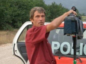 В Донецке арестован спикер верховного совета ДНР, его обвинили в смерти оператора Кляна