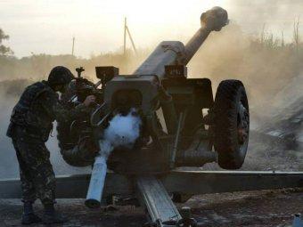 Последние новости Украины 28 июля 2014: ополченцы заявили, что силовики Украины разбомбили госпиталь с ранеными