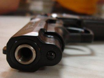 Ограбление банка в Анапе: похищено 100 млн рублей и 50 тыс долларов