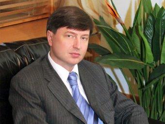 Экс-главу Мособлбанка арестовали за растрату более 400 млн рублей