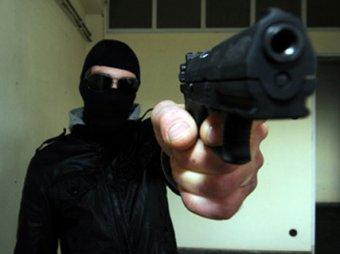 В Волгограде застрелили местного бизнесмена