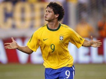 Бразилия - Колумбия: где смотреть онлайн трансляцию матча ЧМ-2014? (ВИДЕО)