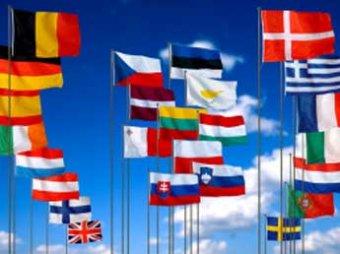 Источник: 9 стран ЕС готовы блокировать попытки ввести против РФ экономические санкции
