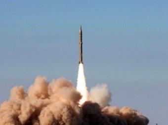ИноСМИ: Силовики выпустили баллистические ракеты по Донбассу
