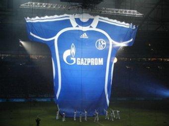 «Газпром нефть» выплатит ФК «Зенит» за пять лет более 90 млн евро