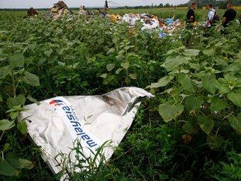 Последние новости Украины 21.07.2014: в Голландии заявили о хищении кредиткок жертв крушения Boeing на Украине