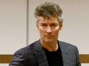 Депутаты Гордумы Екатеринбурга запустили процесс отставки мэра Ройзмана