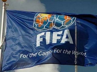 ФИФА обнародовала список номинантов на звание лучшего игрока ЧМ-2014