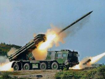 """Последние новости Украины на 16 июля 2014: на восток страны направят ракетные установки """"Ураган"""" и """"Смерч"""""""