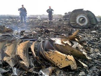 "Крушение малайзийского ""Боинга"", последние новости 20.07.2014: силовики обстреляли место крушения Boeing"