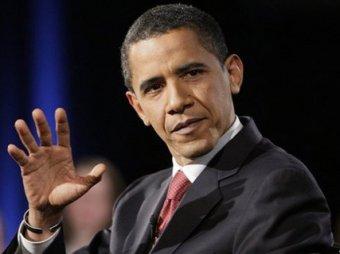 Губернатор Техаса отказался встретить Барака Обаму в аэропорту