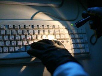 """СМИ: российские хакеры готовят """"конец света"""" жителям США"""