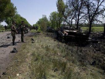 Последние новости Украины на сегодня, 11 июля: армия Украины понесла самые крупные потери после перемирия