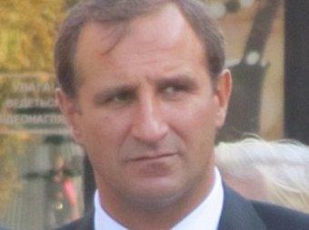 На Украине тремя выстрелами убит мэр Кременчуга, квартиру мэру Львова обстреляли