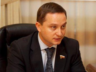 Депутат Госдумы нашёл порнографию на банкноте в 100 рублей