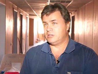 СМИ: долги перед Ройзманом вынудили депутата Кинева пойти на убийство