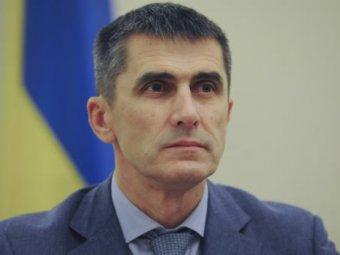 В Сеть попала переписка прокурора и министра обороны Украины о бунте в войсках