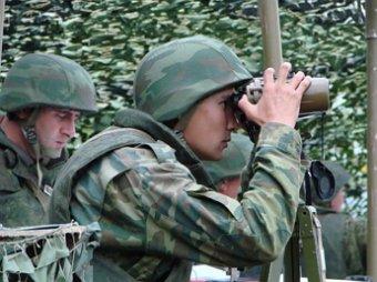 Последние новости Украины на 13 июля: фугас со стороны Украины убил под Ростовом мужчину