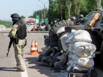 Последние новости Украины 11 июля: лидеры ДНР предупредили о подготовке эвакуации сотен тысяч жителей Донецка