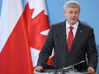 """Канада ввела новые санкции против """"Калашникова"""" и еще 9 российских компаний"""