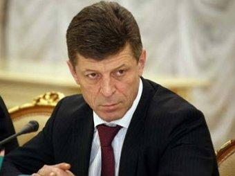 Мост в Крым будут строить без частных инвестиций
