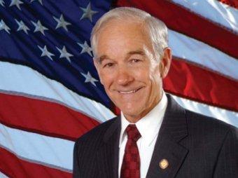 Американский конгрессмен обвинил власти США в крушении «Боинга»