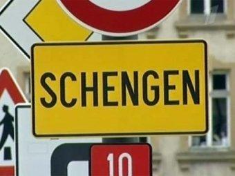 Страны Шенгена будут выдавать краткосрочные визы прямо на границе