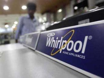 Whirlpool покупает контрольный пакет акций итальянской Indesit за  млрд