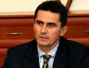 """Генпрокурор Украины: ополченцы не захватывали ракетные комплексы """"Бук"""" и С-300"""