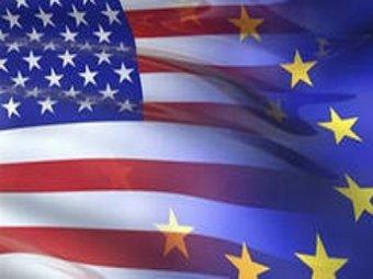 Санкции ЕС против России вступят в силу с 1 августа