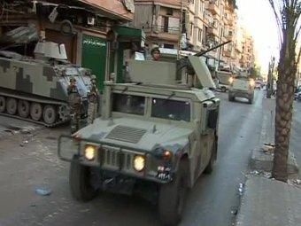 Армия Израиля показала чудеса точности бомбардировки: жителям дают 5 минут до взрыва дома