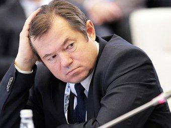 В СБУ завели дело против советника Путина