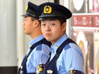 В Японии 15-летняя девушка жестоко убила свою подругу