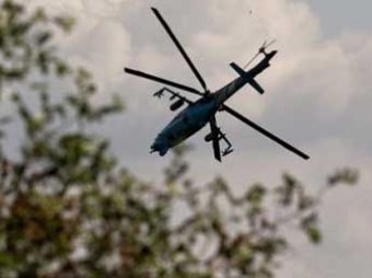 Украина выставила России штраф в  млн за полеты над Крымом