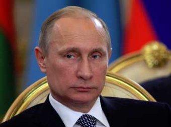 """Белый дом обвинил Путина в крушении """"Боинга"""" под Донецком"""
