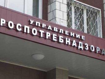 Россия расширит список запрещённых продуктов с Украины