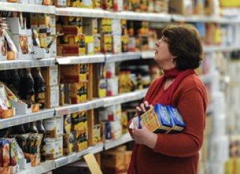 Список запрещенных товаров для ввоза в Россию 2014 взорвал Рунет