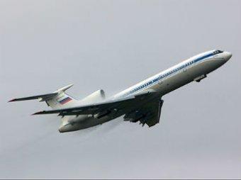 Самолет министра обороны РФ не пустили в воздушное пространство Польши