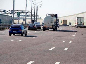 """В Подмосковье дорожные маньяки убивают водителей и пассажиров машин в районе трассы """"Дон"""""""